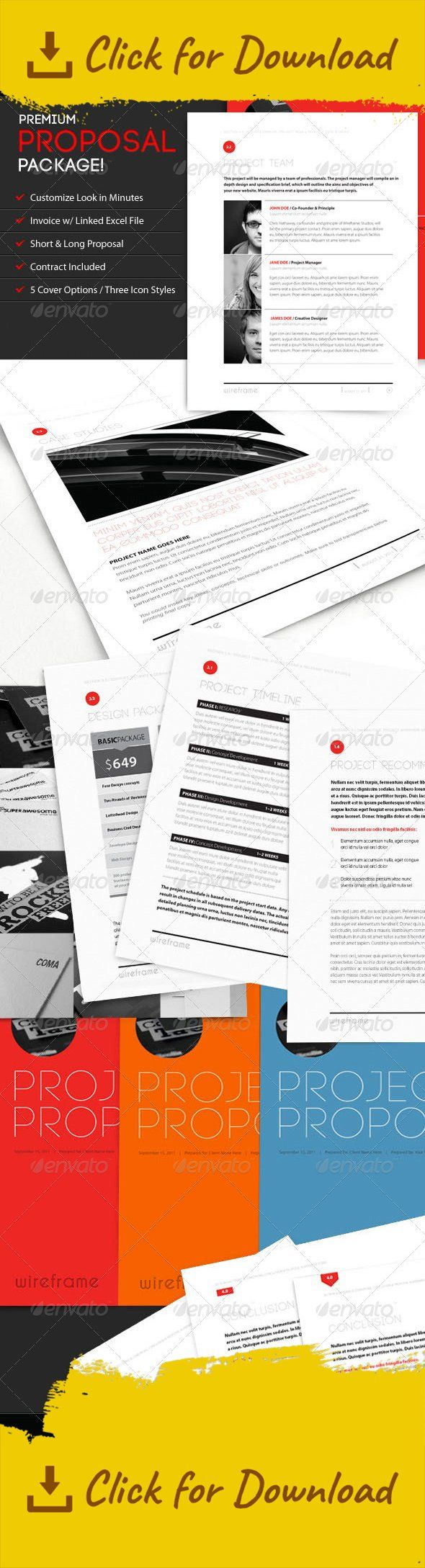 agreement, agreement form, business proposal, business proposal template, completion form, contract, create an invoice, design project proposal, design proposal, design proposal sample, estimate, excel invoice, freelance proposal template, graphic design proposal, invoice proforma, invoice sample, invoice template, invoice template excel, job proposal template, office invoice template, project proposal, project proposal template, proposal example, proposal sample, proposal template, sample…