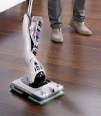Laminate Floor Cleaning Machine bruce hardwood floor cleaner Caution About Using The Shark Sonic Duo System Shark Sonic Duoour Concern About The Steam Cleanersthe Sharkbaseboardslaminate Flooringcleaning