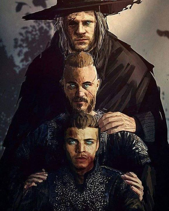 Legends never die  Would Ragnar have been proud of Ivar ??? Comment below  . . R...  Legends never die  Would Ragnar have been proud of Ivar ??? Comment below  . . R…   Legends never die  Would Ragnar have been proud of Ivar ??? Comment below  . . Reposted from Nicole Siciliano.viking #viking #vikings #vikinglife #vikinglovers  <!-- Begin Yuzo --><!-- without result -->Related Post                      king ragnar   king Ragnar