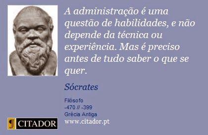 http://engenhafrank.blogspot.com.br: CONCEITO E DEFINIÇÃO DE ADMINISTRAÇÃO