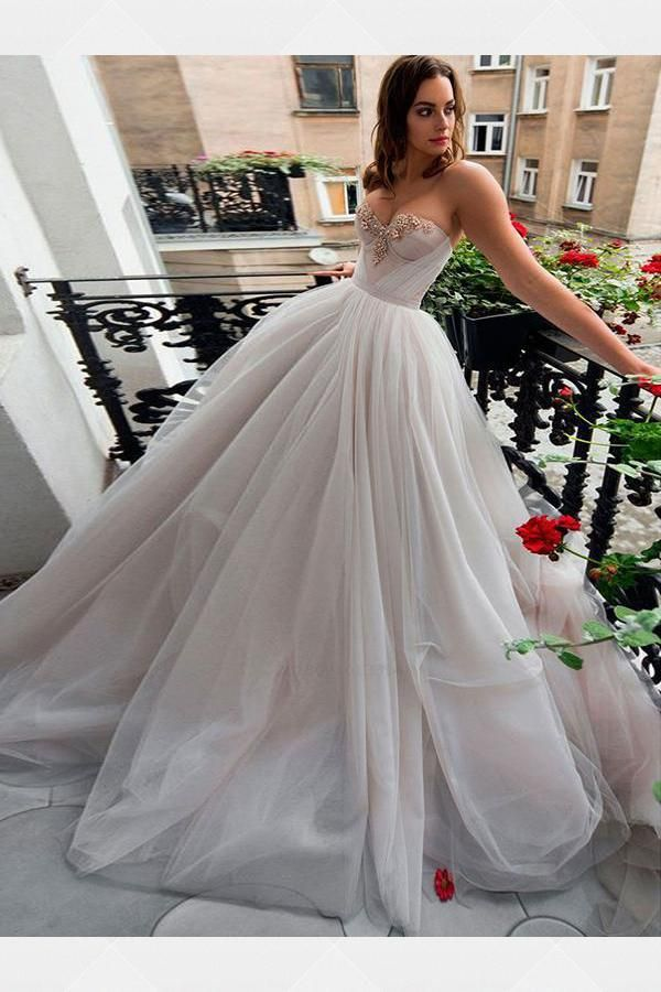 c6ec51a3986 Vogue Cheap Wedding Dresses