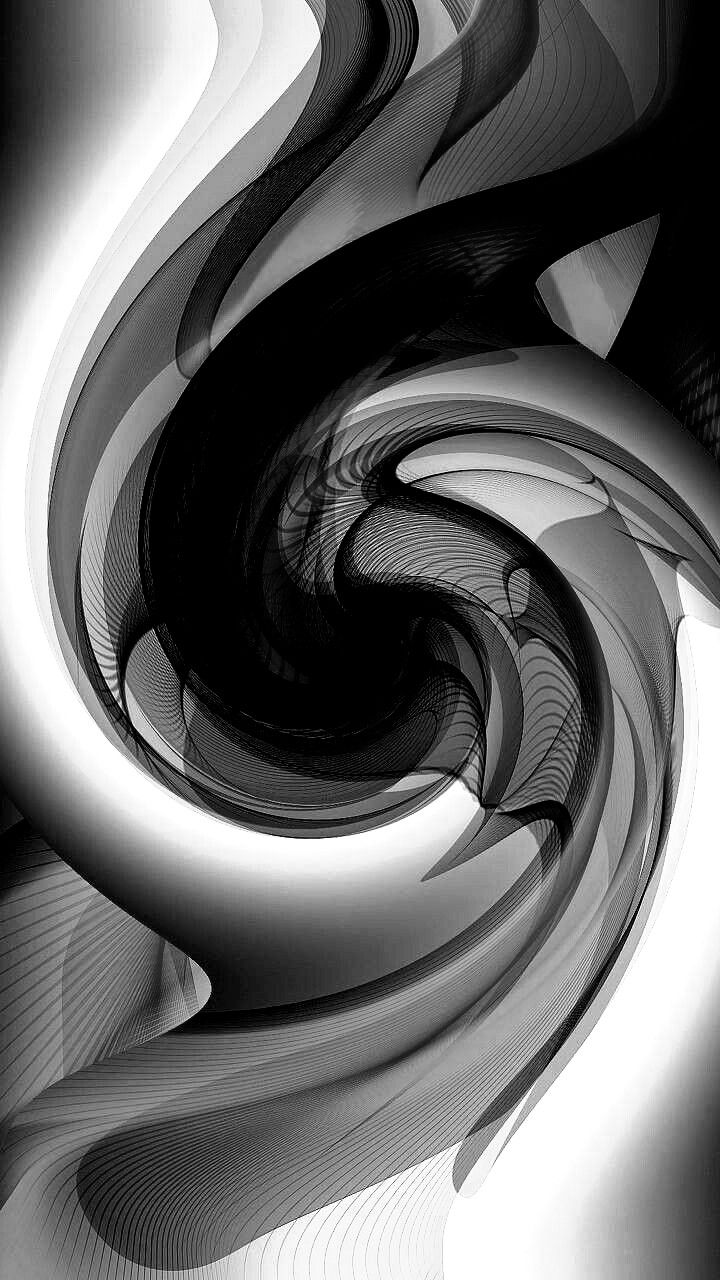 Abstract HD Wallpapers 733172014320631468 8