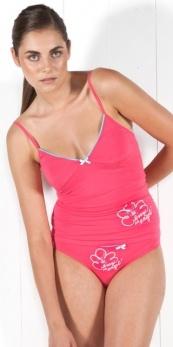 Women's Underwear http://www.vampfashion.com/index.php/collections/24-fashion-underwear-women