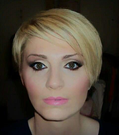 makeup-polilamp