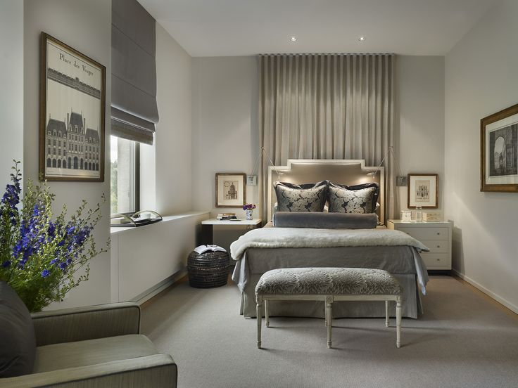 Condominium-Washington-Sq_7