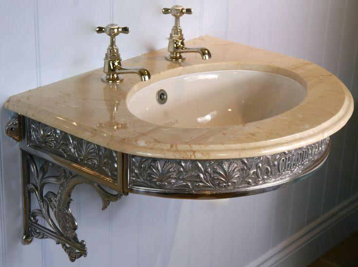 Find This Pin And More On Bathroom Sinks By Martinbrothers.