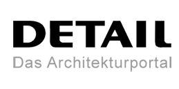 Campus mit Star-Appeal: Wirtschaftsuniversität Wien-DETAIL.de