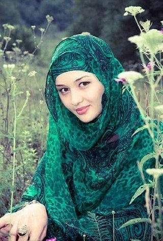 green creek single muslim girls Womencom is a collection of articles, news, and quizzes designed to delight women read on to discover more or join the community.