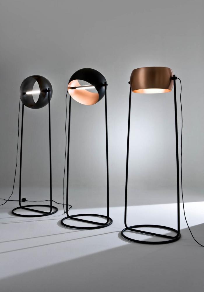 Lighting - Globe   Laurameroni