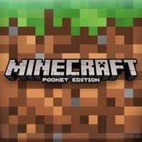 Minecraft: Pocket Edition - App - AppStore