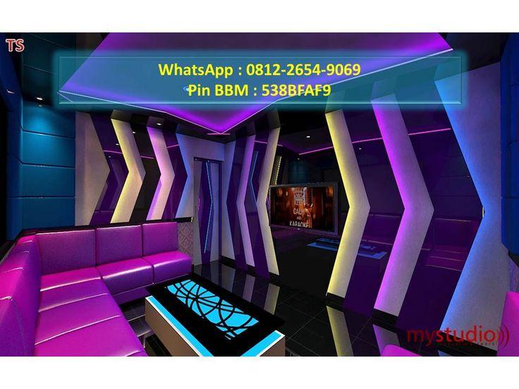 Peredam suara ruang warnet,Peredam suara ruang yang bagus,Peredam suara ruang yang murah,Peredam suara ruang yang baik,Harga bahan peredam suara,Harga peredam suara ruangan per meter,Peredam suara kamar tidur,Harga karpet kedap suara per meter. OFFICE YOGYAKARTA : Jl. Godean KM 3 No 1 Yogyakarta | WhatsApp : 0812-2654-9069 Pin | BBM : 538BFAF9