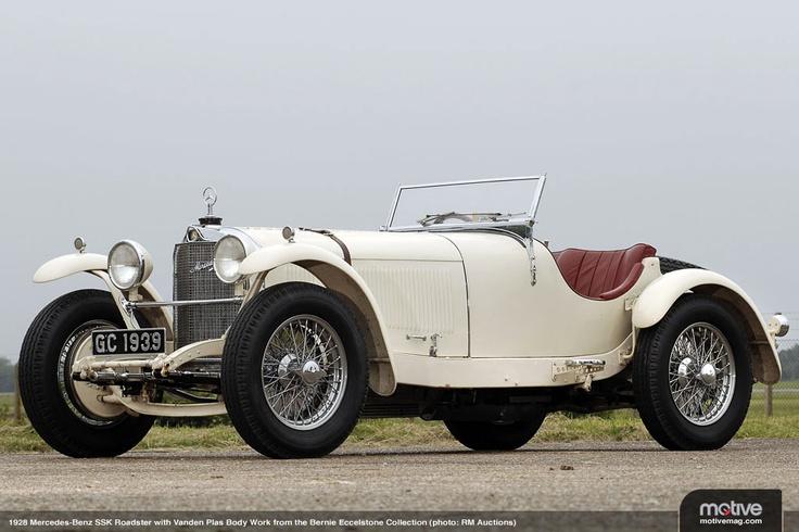22 best mercedes benz ssk 1928 images on pinterest for 1928 mercedes benz