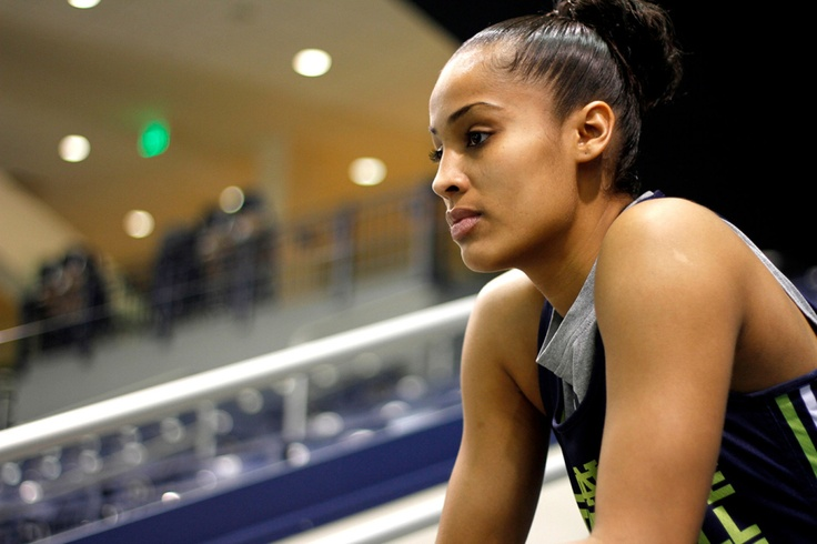 Roc Nation Signs Its First Athlete in WNBA Rookie Skylar Diggins