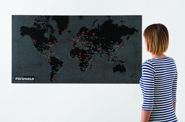 Canvas Tavla Kok : Over 1000 idoer om Verdenskort po Pinterest  Globes og Antikviteter