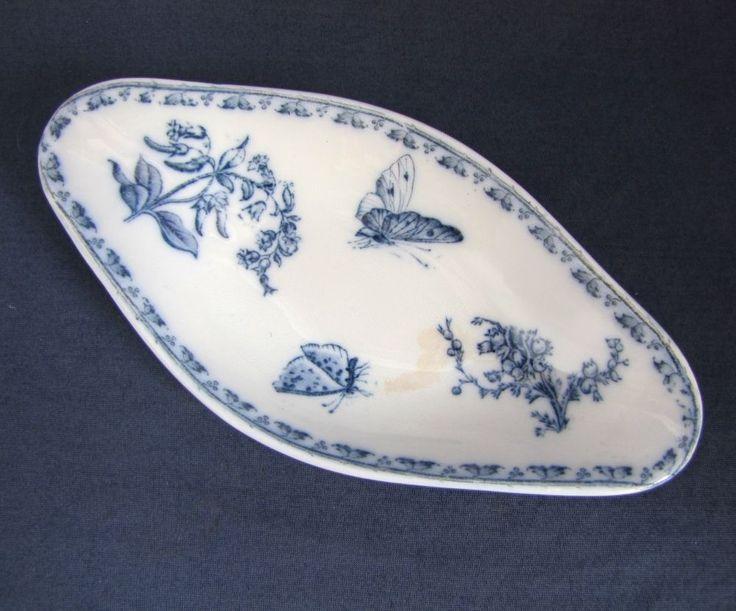 235 best vaisselle anciennes de sarreguemines et d 39 ailleurs images on pinterest antique dishes. Black Bedroom Furniture Sets. Home Design Ideas