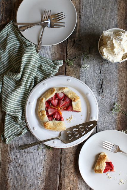 1000+ images about Pie on Pinterest | Pies, Pie Crusts and Apple Pies