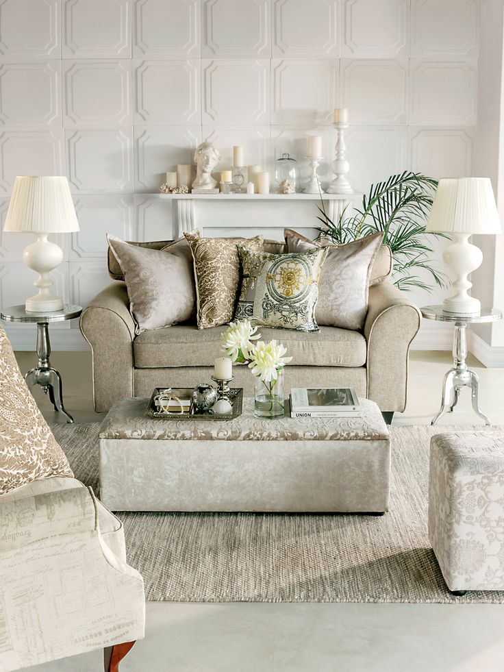 This Image Was Part Of The Mr Price Home Summer Shoot Visit Our Site Www