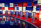 08-06-2015  GOP candidates battle to stake their positions in first 2016 debate | Fox News
