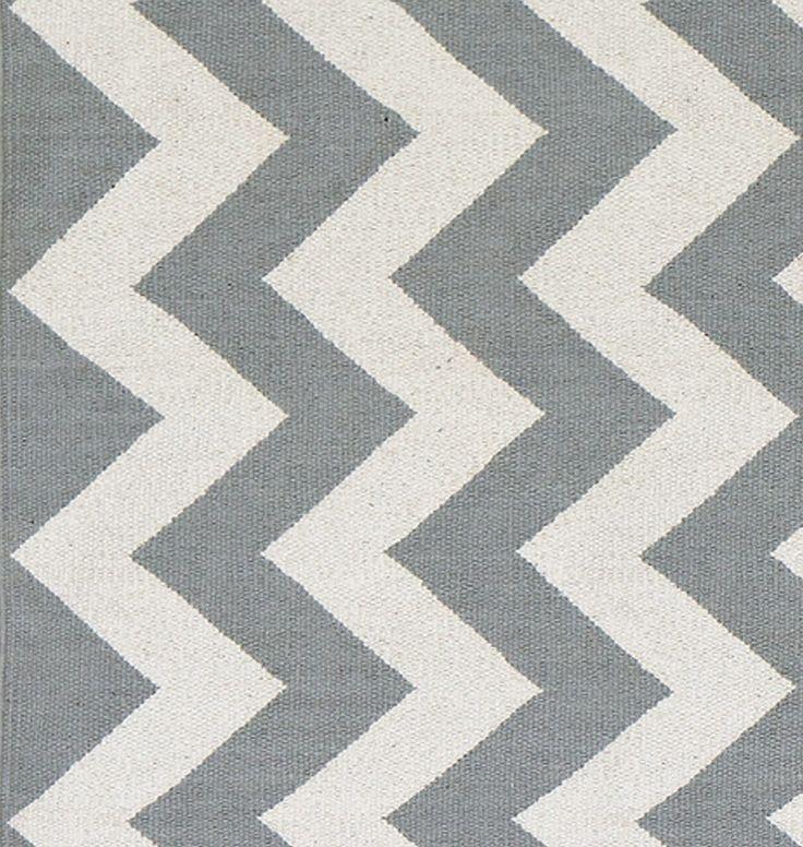 Teppich - Nordisches Design von liv interior