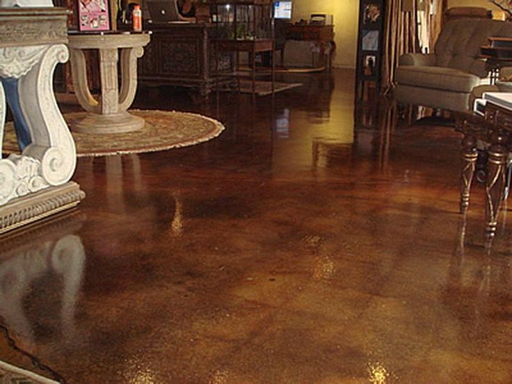 13 best cottage floor painted concrete images on pinterest for Cottage flooring ideas