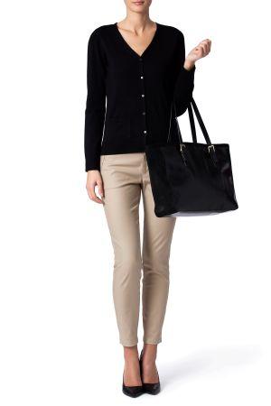 Kofta - Shop Online - MQ - Kläder och Mode på nätet