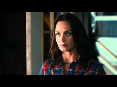 Eternamente comprometidos - Trailer en español HD - YouTube