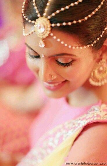 Harbhajan Singh & Geeta Basra Wedding Momemts from Mehandi to Reception