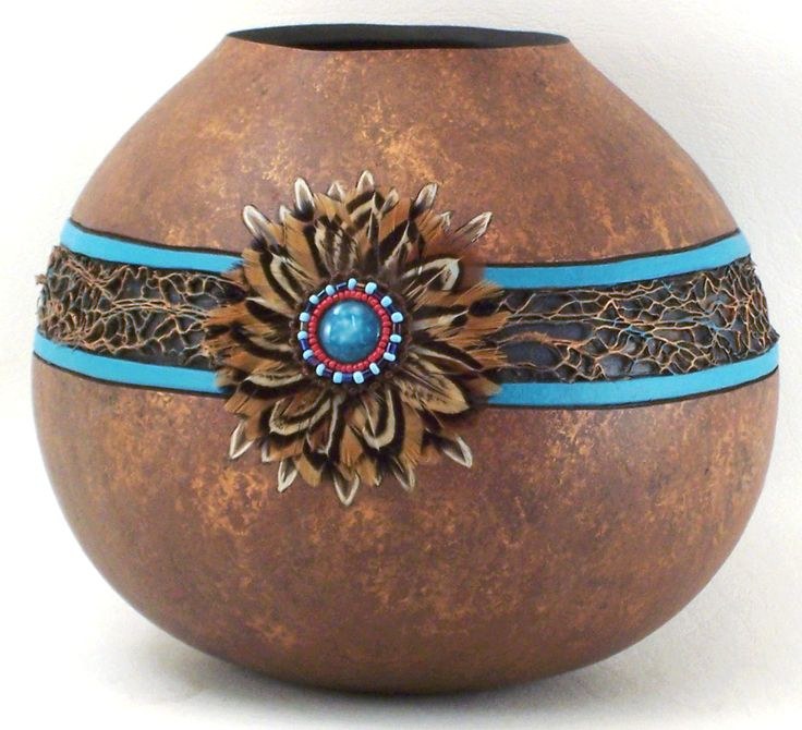151 best images about southwestern spanish on pinterest for Southwest arts and crafts