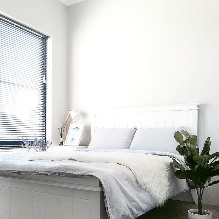 My guest room ideas   To see my instagram feeds just follow me : angelpangestu.   You can see my house featured in houzz :  http://www.houzz.com.au/ideabooks/62690309/list/meet-my-houzz-the-phangs