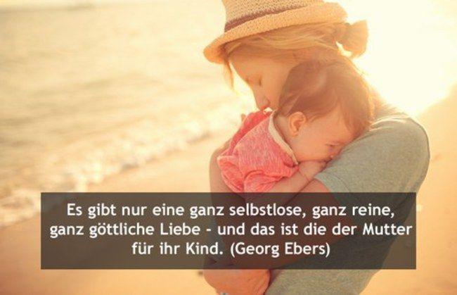 Reine Liebe