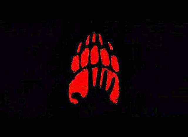 Brother Bear Tattoo Pinterest Hands Brother Bear