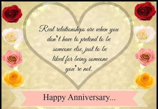 Happy Anniversary Images Funny Funniest Images For Anniversary Anniversary Quotes For Parents Happy Anniversary Quotes Happy Wedding Anniversary Quotes