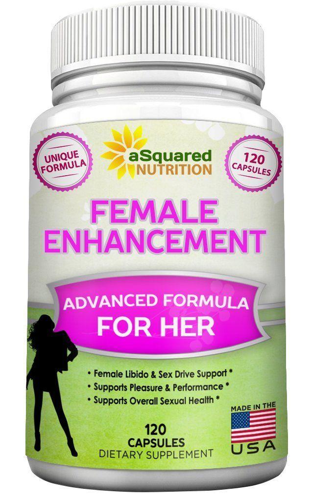 Pills that make women horny-5840