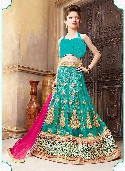 Indian Salwar Kameez Designer Suit Anarkali Ethnic Pakistani Dress New Bollywood #KriyaCreation #ALineLehenga