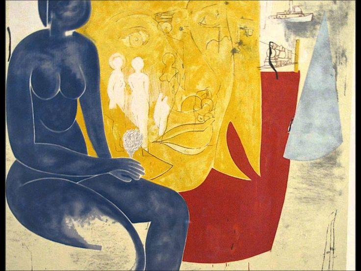 The Best of Francis Poulenc in Twenty Pieces for Piano Vingt Morceaux Pour Piano