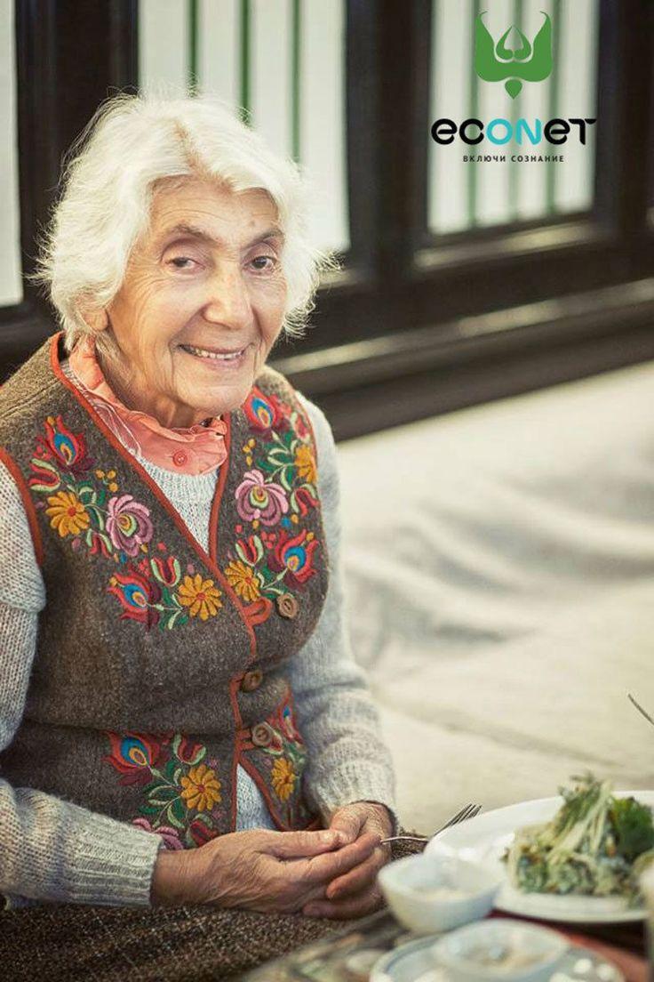 Грандиозный МИФ о ГРИППЕ — правда от Марвы Оганян | Новости | Всеукраинская ассоциация пенсионеров