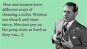 men pee jokes - Bing Images