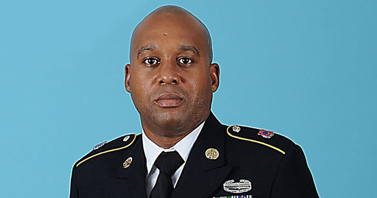 Army sergeant from Brooklyn dies at Iraq border base  http://www.nydailynews.com/new-york/brooklyn/army-sergeant-brooklyn-dies-iraq-border-base-article-1.3640252