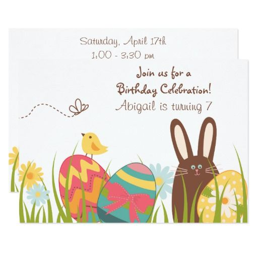 Best Holiday Birthday Party Invitations Images On