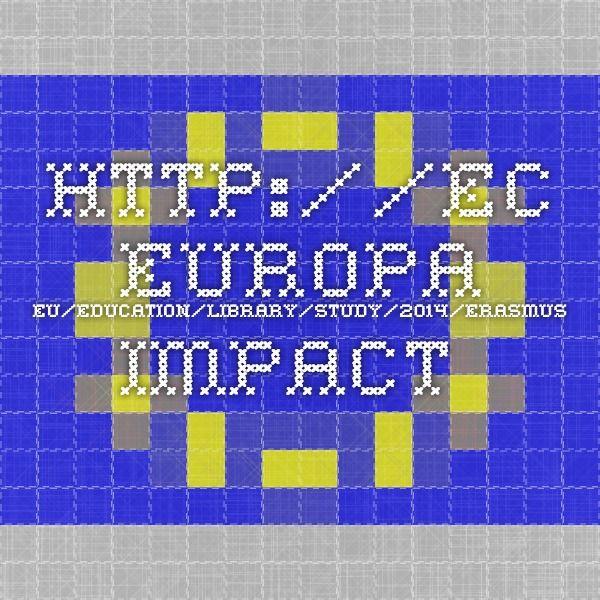 http://ec.europa.eu/education/library/study/2014/erasmus-impact_en.pdf