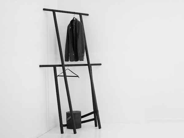 vosgesparis: Danish design | K.N.S.studio Copenhagen