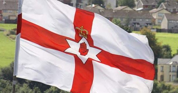 Και η Βόρεια Ιρλανδία θέλει δημοψήφισμα για απόσχιση από το Ηνωμένο Βασίλειο