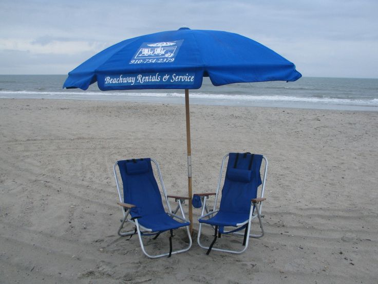 Beach umbrella and chair set best spray paint for wood