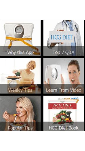 how to lose weight fast with hcg injections