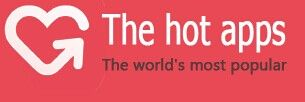 thehotapps.com Provide the world's hottest applications, such as the World Cup application, weather applications, games, applications, speed test, ip detection, interface cool, very fast