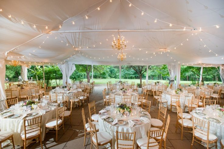 34 Michelle Lindsay Photography Woodend Sidra Forman Occasions Catering John Farr Lighting Bellwether Events outdoor wedding ceremony tent ...