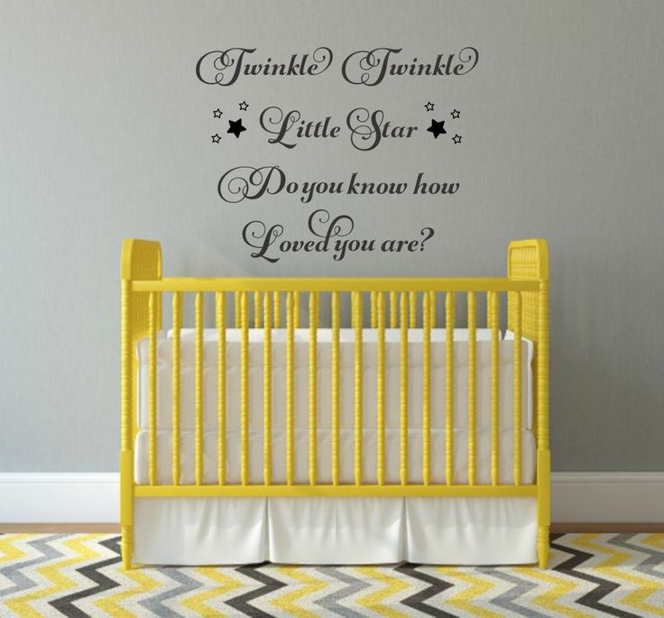 Best Nursery Wall Decals Images On Pinterest Nursery Wall - Custom vinyl decal application instructions pdfvinyl decor boutique simple things you should know and do before
