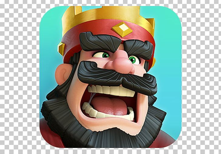 Clash Royale Clash Of Clans Computer Icons Monster Legends Png 8 Ball Pool Billiards Pool Android Clash Of Clans Clash Of Clans Clash Royale Computer Icon