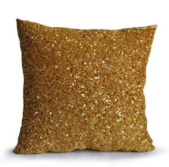 Best 25 Cushions For Sofa Ideas On Pinterest Cushions