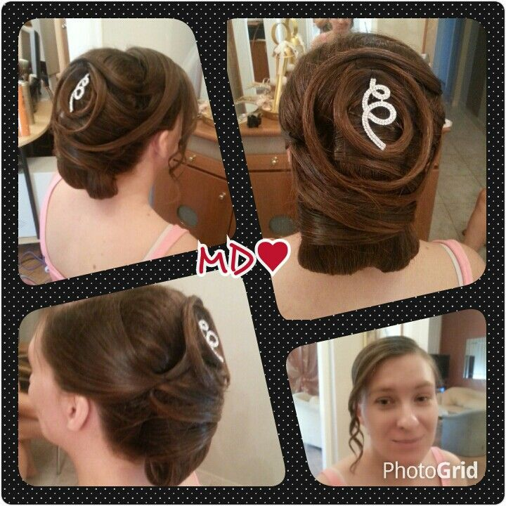 Chinion by MD ♡